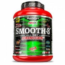 AMIX Smooth-8 2300 гр