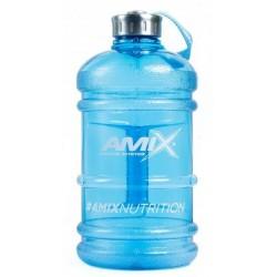 AMIX Water Bottle 2.2 литра, син
