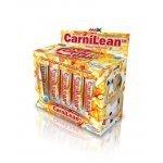 AMIX CarniLean ™ BOX 10 x 25 млAM1461