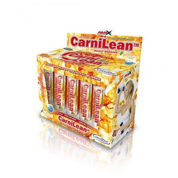 AMIX CarniLean ™ BOX 10 x 25 млAM146