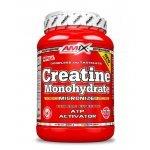 AMIX Creatine Monohydrate Powder 1000 грAM1771