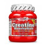 AMIX Creatine Monohydrate Powder 500 грAM1761