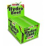 AMIX HydroBeef™ Sachets 20 х 40 грAM1951