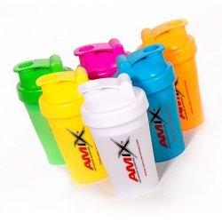 AMIX MiniShaker Color 400 мл