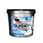 AMIX Whey Pure Fusion 4000 грAM3091