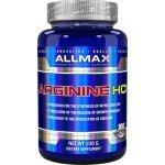 AllMax Arginine HCL 100 грAllMax Arginine HCL 100 гр1
