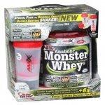 AMIX Anabolic Monster Whey ® 2200 грAM1071