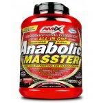 AMIX Anabolic Masster 2200 грAM1041