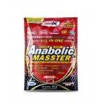 AMIX Anabolic Masster Sachets 20x50 грAM1031