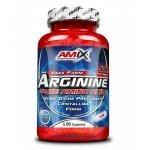 AMIX Arginine 120 капсули AM1081