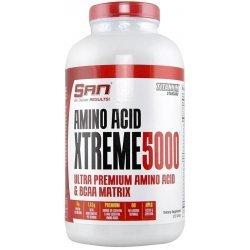 SAN Amino Acid 5000 320 таблетки