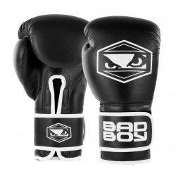 Боксови Ръкавици Strike Bad Boy, Черен