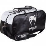 Спортен сак Origins Bag Xtra Large VenumVEN22311
