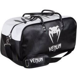 Спортен сак Origins Bag Xtra Large Venum