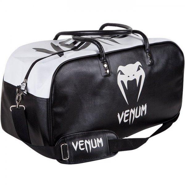 Спортен сак Origins Bag Xtra Large VenumVEN2231