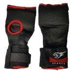 Вътрешни ръкавици Easy Wrap Armageddon SportsARM0465