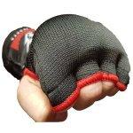 Вътрешни ръкавици Easy Wrap Armageddon SportsARM0461