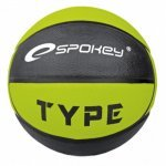 Баскетболна топка SPOKEY Type No.7824552