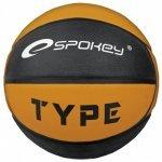 Баскетболна топка SPOKEY Type No.7824553