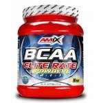 AMIX BCAA Elite Rate 350 грAM1171