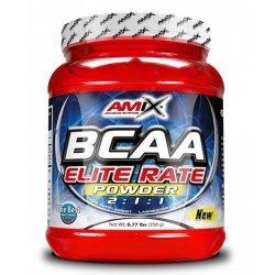 AMIX BCAA Elite Rate 350 гр