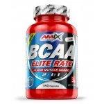 AMIX BCAA Elite Rate 350 капсулиAM1151