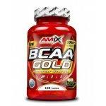 AMIX BCAA Gold 150 таблетки AM1201