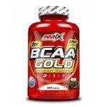AMIX BCAA Gold 300 таблетки AM1211