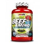 AMIX Beef Amino 110 таблетки AM1281