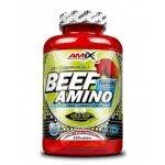 AMIX Beef Amino 250 таблетки AM1311