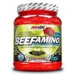 AMIX Beef Amino 550 таблетки  AM1321