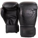 Боксови ръкавици Contender Venum Черен/ЧеренVEN21563