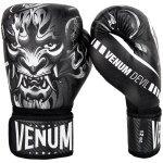 Боксови ръкавици Venum DevilVEN23331