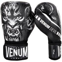 Боксови ръкавици Venum Devil