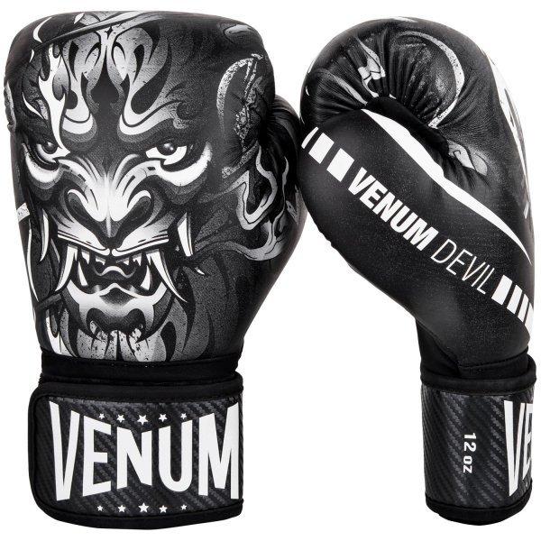 Боксови ръкавици Venum DevilVEN2333