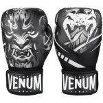 Боксови ръкавици Venum DevilVEN23335