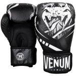 Боксови ръкавици Venum DevilVEN23332