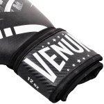 Боксови ръкавици Venum DevilVEN23333