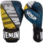 Боксови Ръкавици Plasma VenumVEN22351