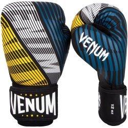 Боксови Ръкавици Plasma Venum