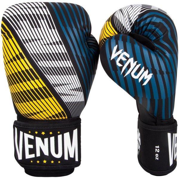 Боксови Ръкавици Plasma VenumVEN2235