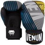 Боксови Ръкавици Plasma VenumVEN22354