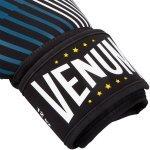 Боксови Ръкавици Plasma VenumVEN22353