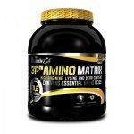 Biotech 3P Amino Matrix 240 таблеткиBT1531