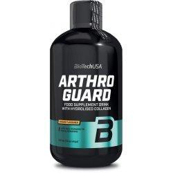 Biotech Arthro Guard Liquid 500 мл