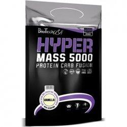 Biotech Hyper Mass 5000 4000 гр