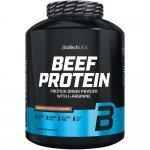 Biotech Beef Protein 1816 грBT3151