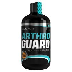 Biotech Arthro Guard Liquid 500 мл