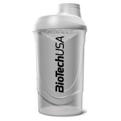 Biotech USA Shaker Smoke
