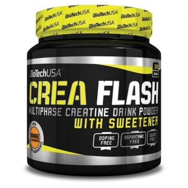 Biotech Crea Flash 320 грBT330